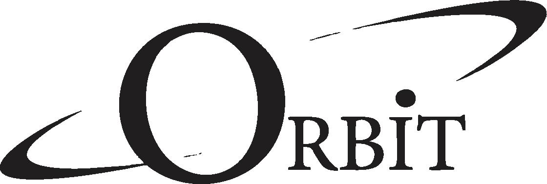 Orbit Mídia